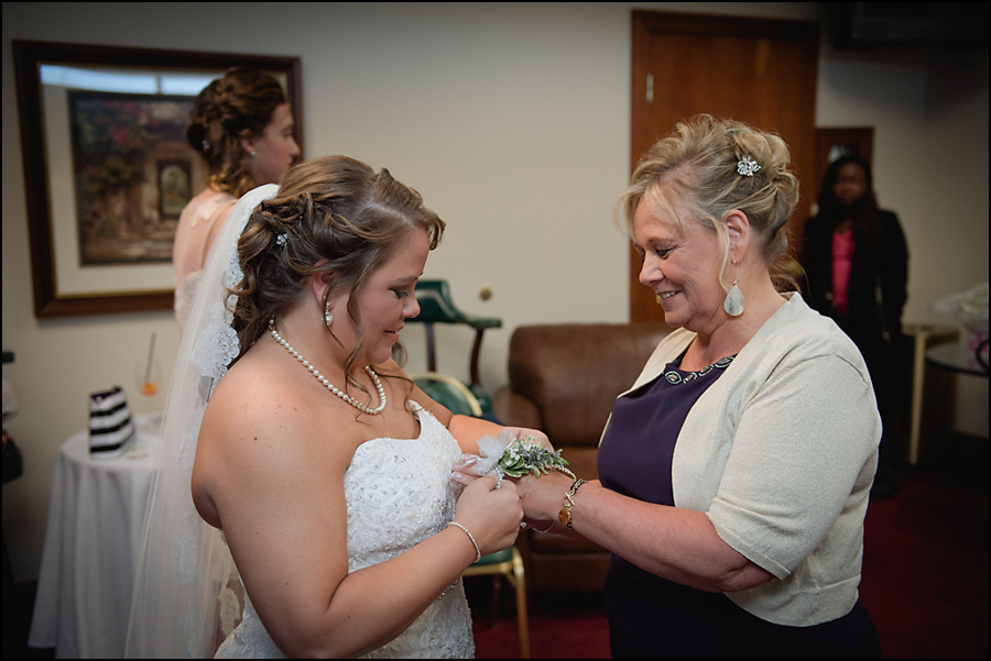chrissy & mike wedding-8744.jpg