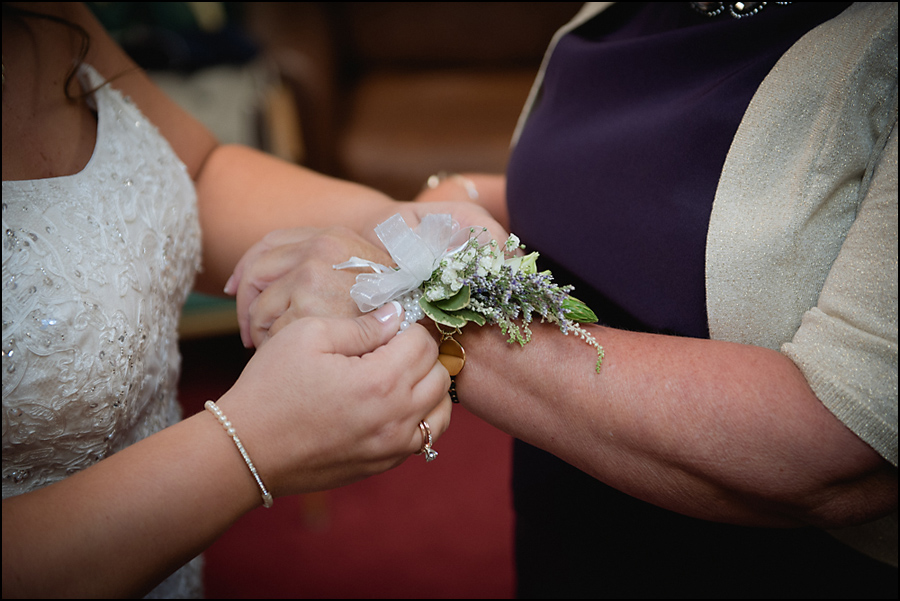 chrissy & mike wedding-8745.jpg