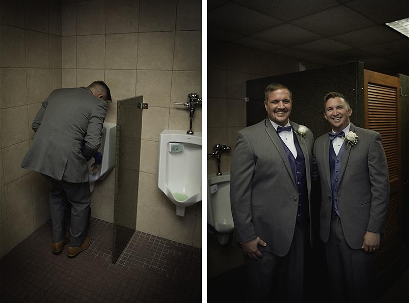 chrissy & mike wedding-8755.jpg
