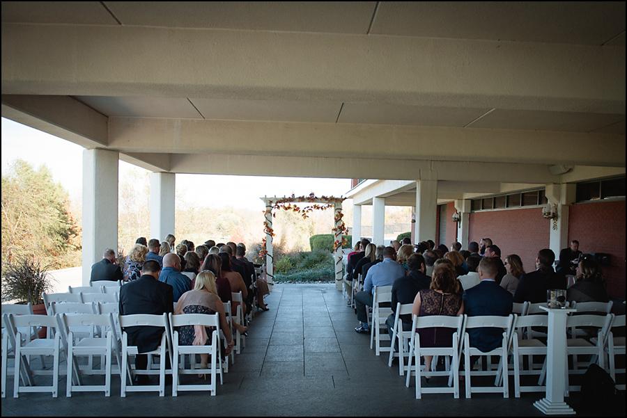 chrissy & mike wedding-8759.jpg