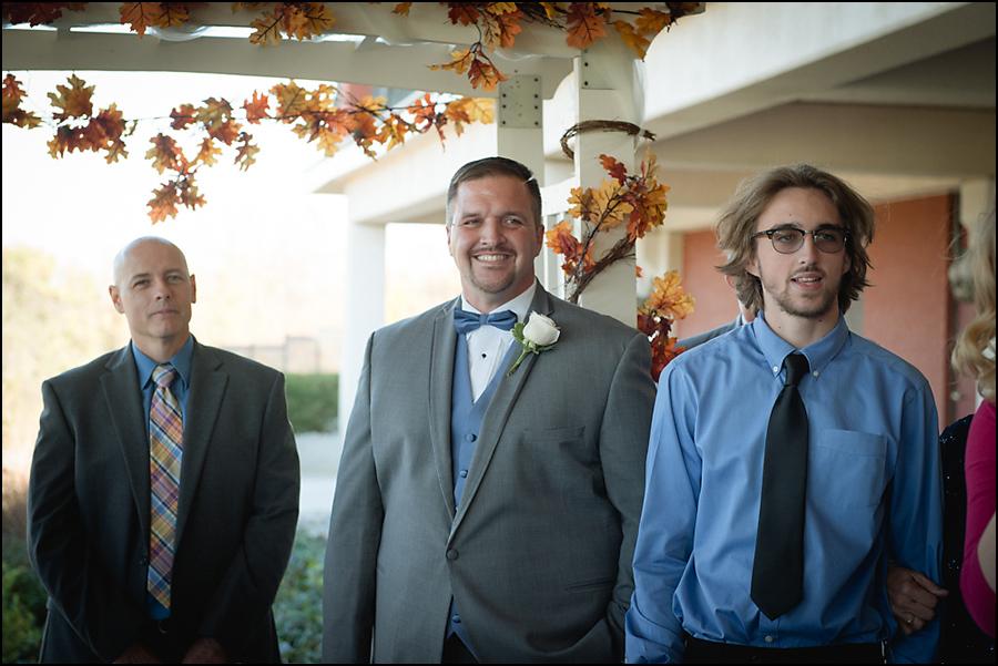 chrissy & mike wedding-8821.jpg