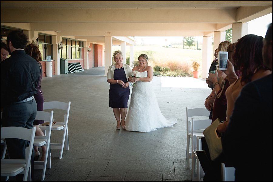chrissy & mike wedding-8830.jpg