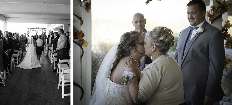 chrissy & mike wedding-8842.jpg