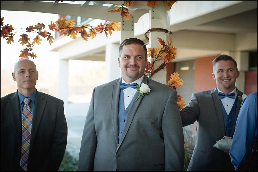 chrissy & mike wedding-8831.jpg