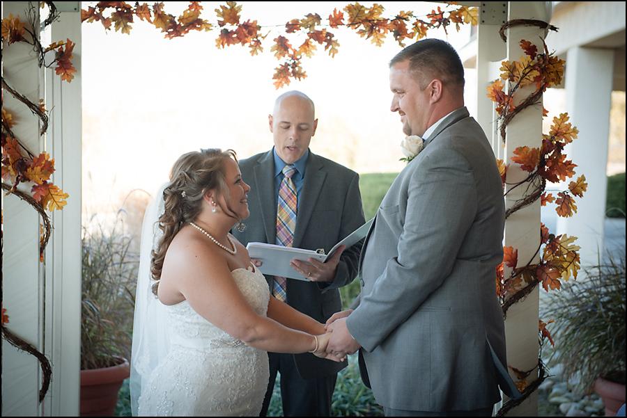chrissy & mike wedding-8851.jpg