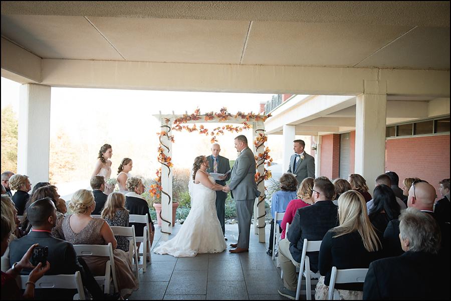 chrissy & mike wedding-8850.jpg