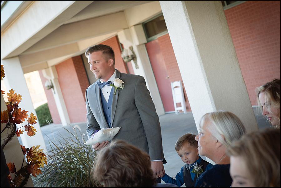 chrissy & mike wedding-8855.jpg