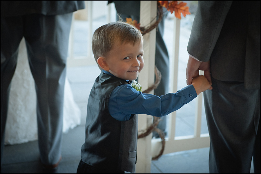 chrissy & mike wedding-8867.jpg