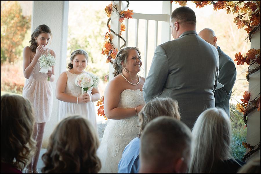 chrissy & mike wedding-8899.jpg