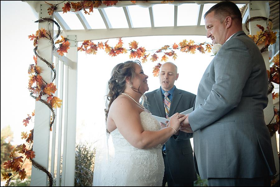 chrissy & mike wedding-8912.jpg