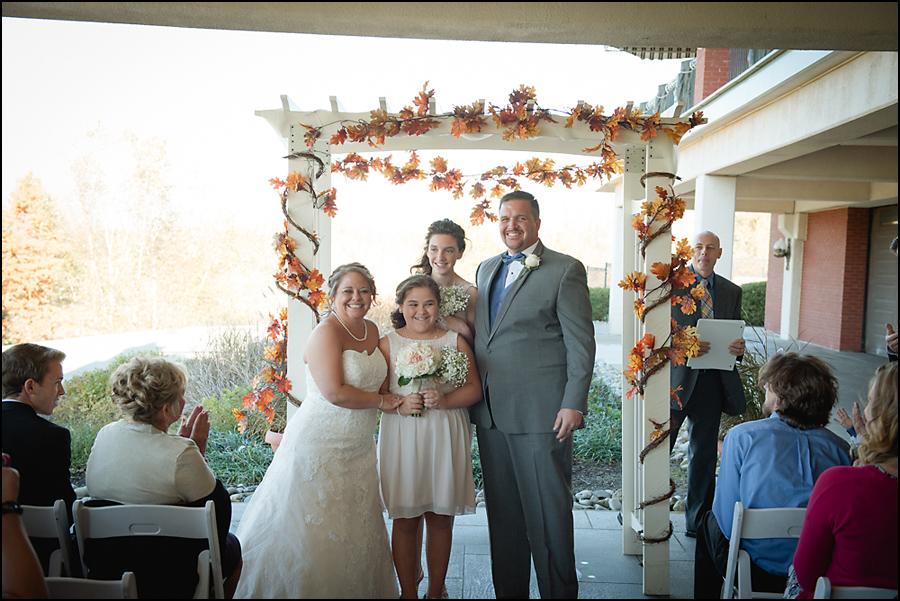 chrissy & mike wedding-8939.jpg