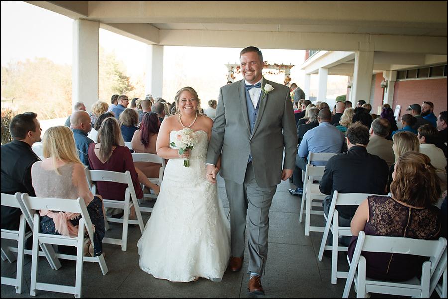 chrissy & mike wedding-8955.jpg