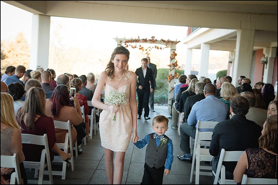 chrissy & mike wedding-8972.jpg
