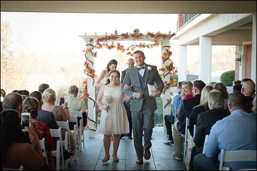 chrissy & mike wedding-8962.jpg