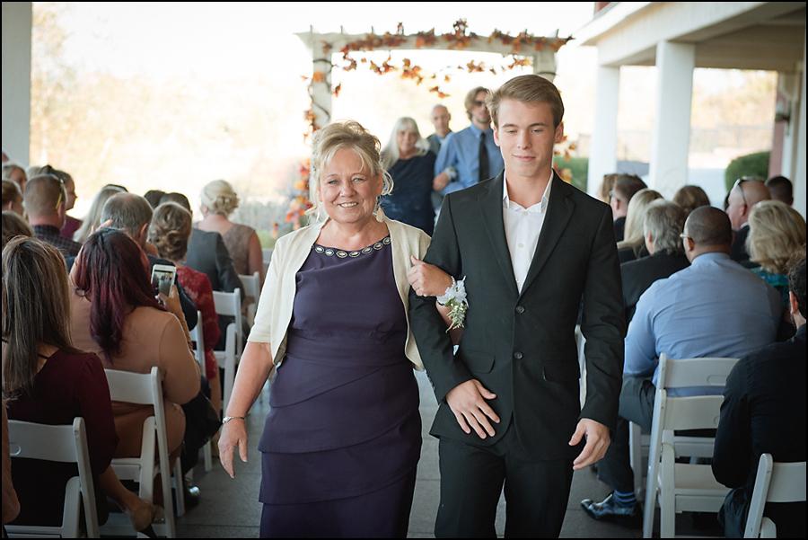 chrissy & mike wedding-8978.jpg