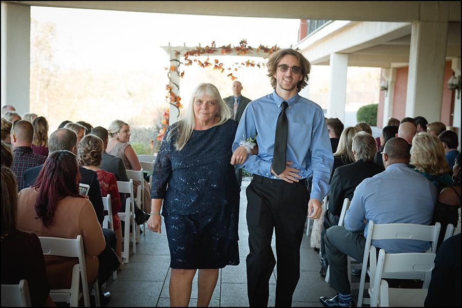 chrissy & mike wedding-8987.jpg