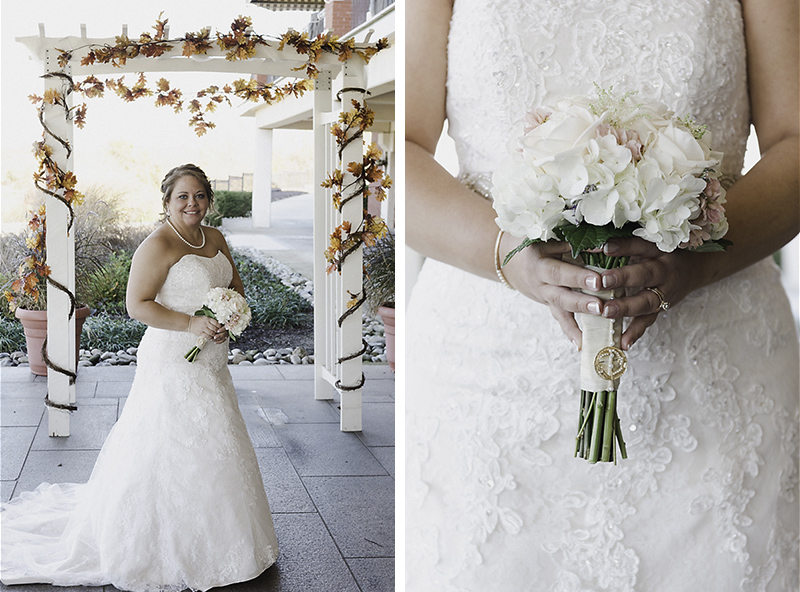 chrissy & mike wedding-9004.jpg