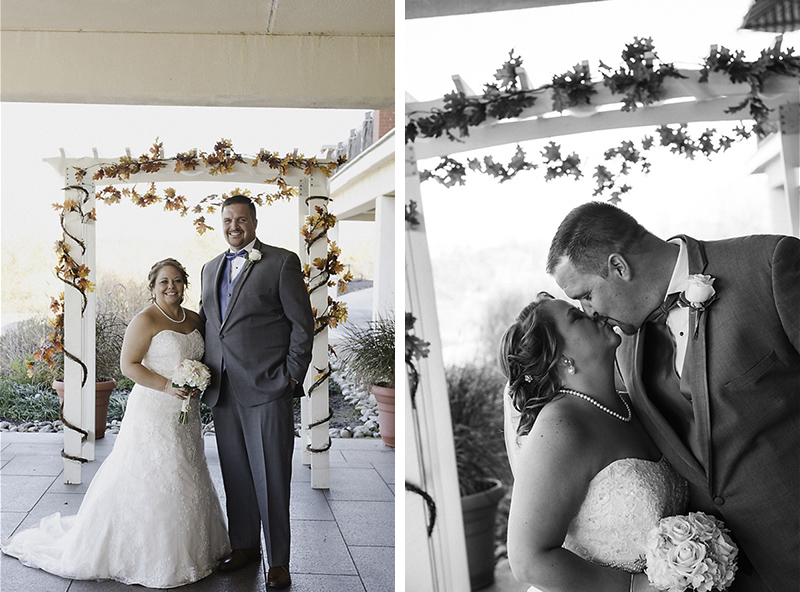 chrissy & mike wedding-9012.jpg