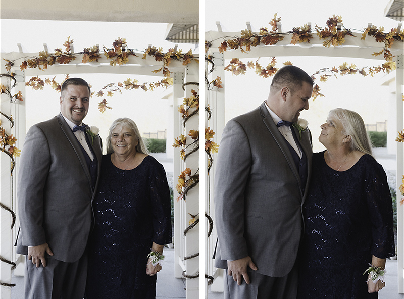 chrissy & mike wedding-9019.jpg