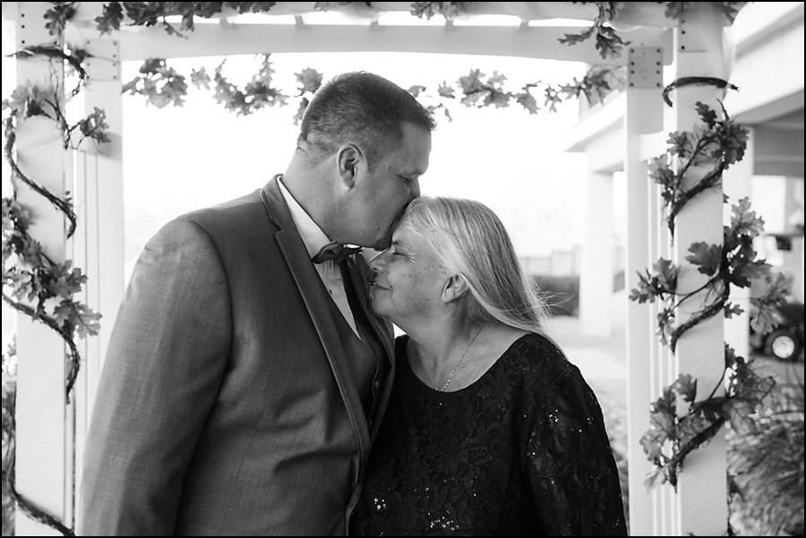 chrissy & mike wedding-9021.jpg