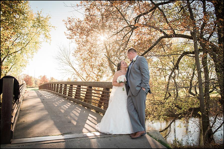 chrissy & mike wedding-9059.jpg