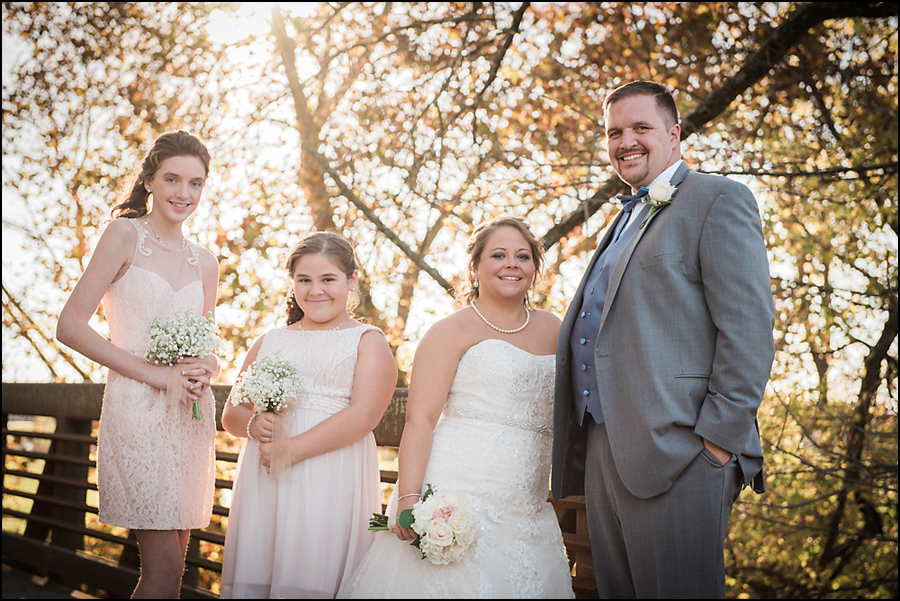 chrissy & mike wedding-9071.jpg