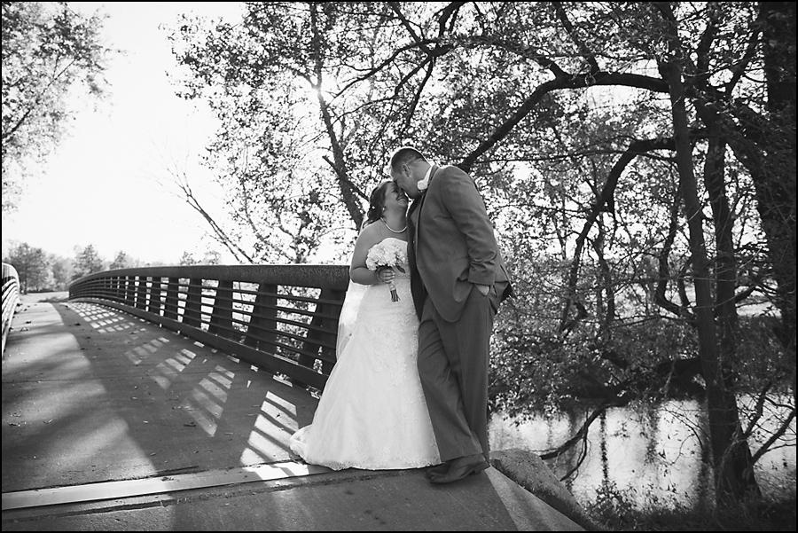 chrissy & mike wedding-9060.jpg