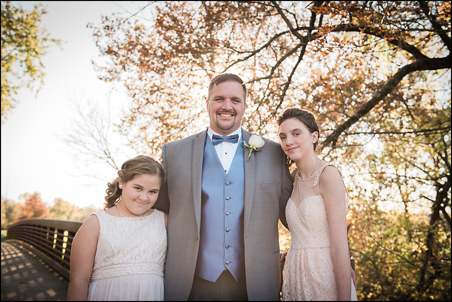 chrissy & mike wedding-9089.jpg