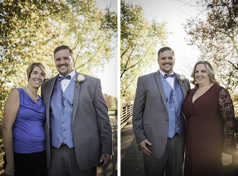 chrissy & mike wedding-9108.jpg