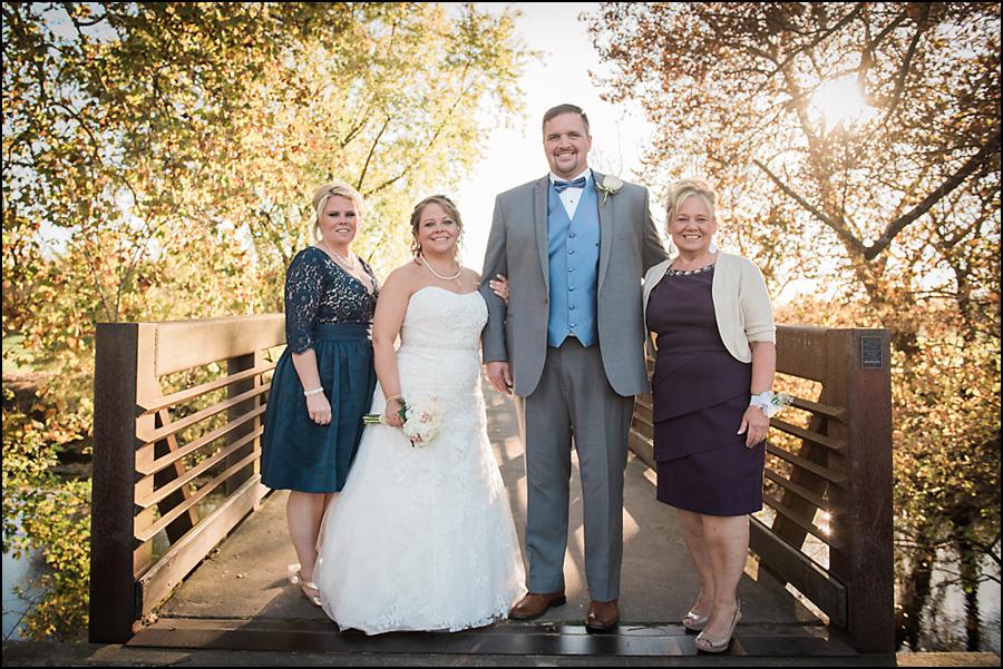 chrissy & mike wedding-9119.jpg