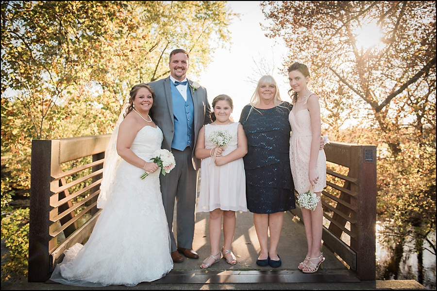 chrissy & mike wedding-9116.jpg