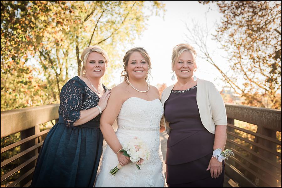 chrissy & mike wedding-9126.jpg
