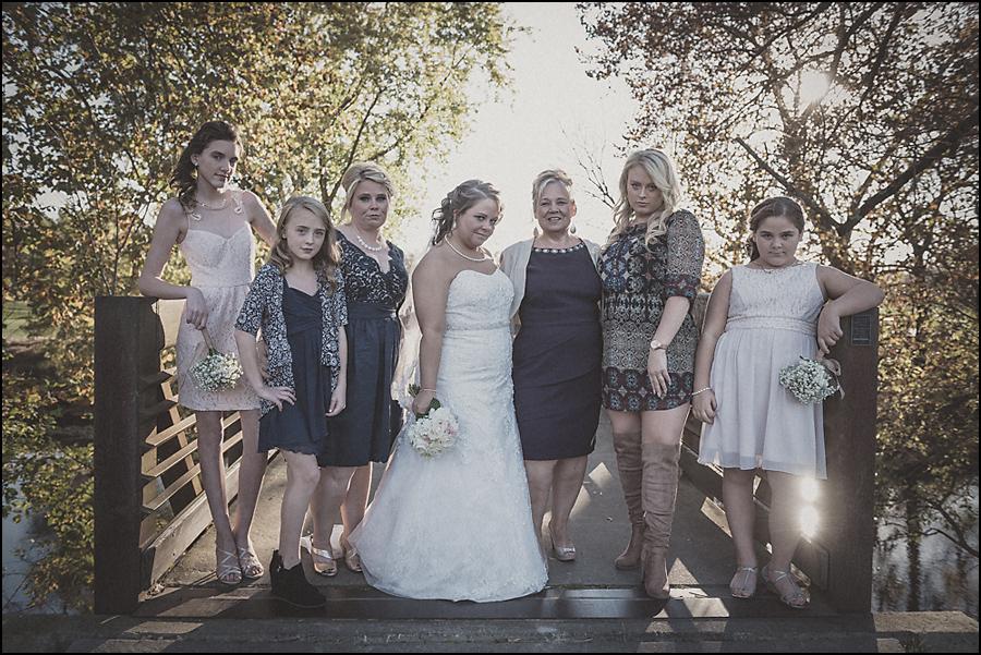 chrissy & mike wedding-9141.jpg