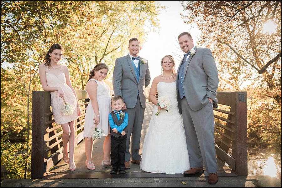 chrissy & mike wedding-9152.jpg