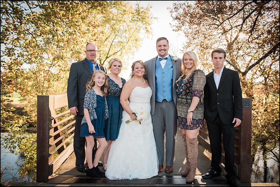 chrissy & mike wedding-9142.jpg