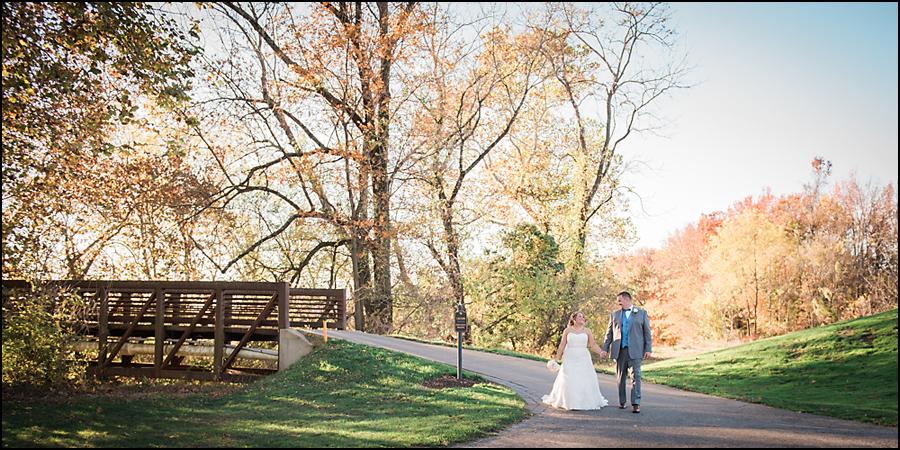 chrissy & mike wedding-9170.jpg