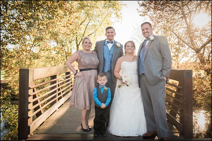 chrissy & mike wedding-9165.jpg
