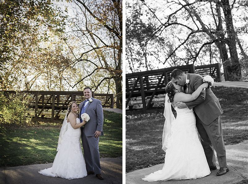 chrissy & mike wedding-9176.jpg