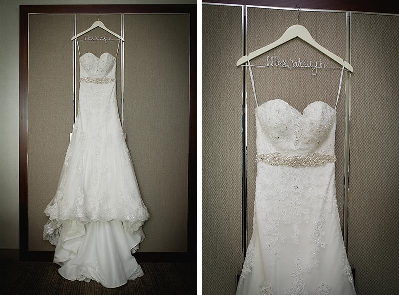 riki & scott wedding-8002.jpg