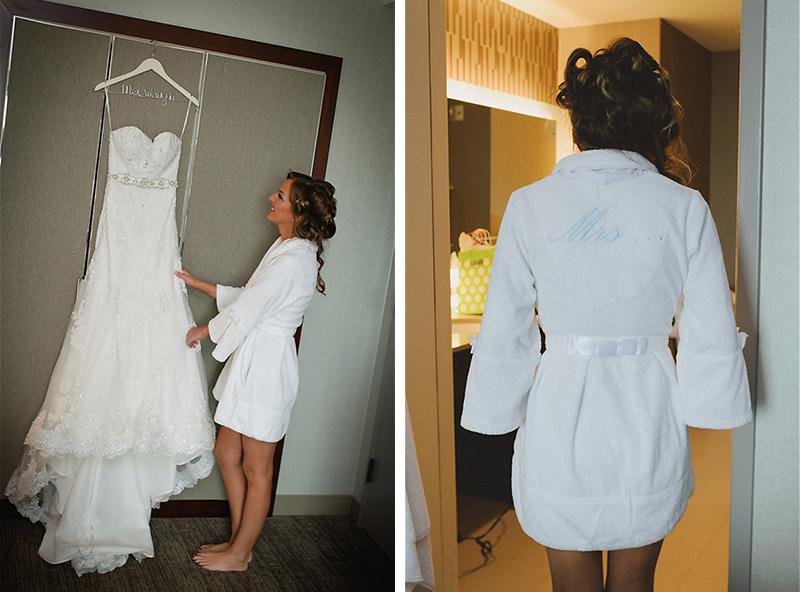 riki & scott wedding-8029.jpg