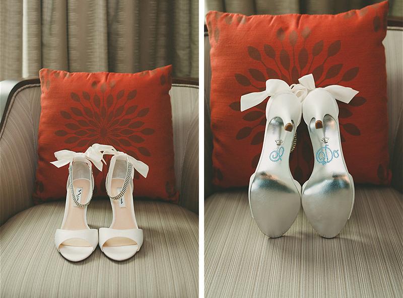 riki & scott wedding-8044.jpg