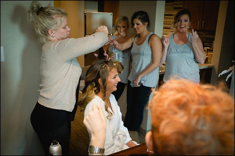 riki & scott wedding-8064.jpg