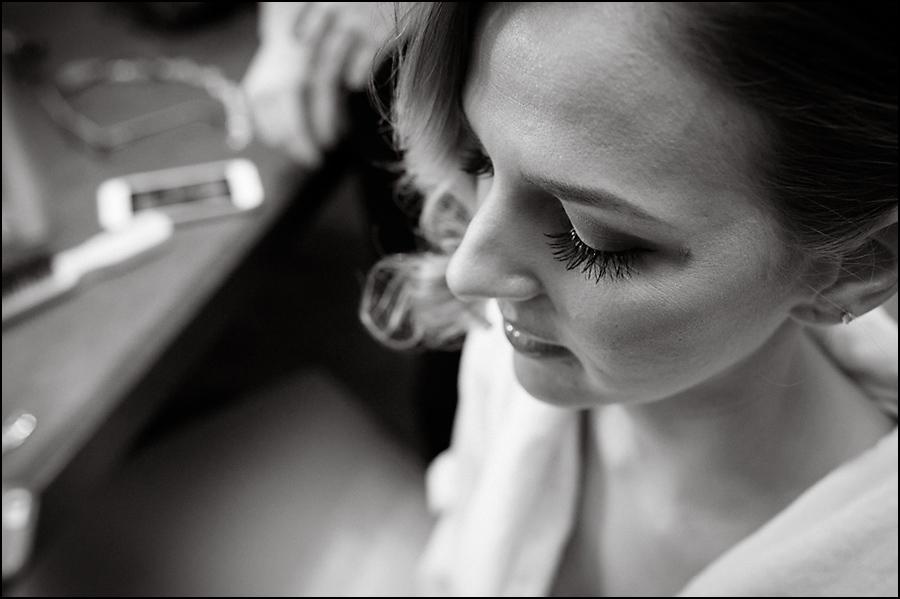 riki & scott wedding-8096.jpg