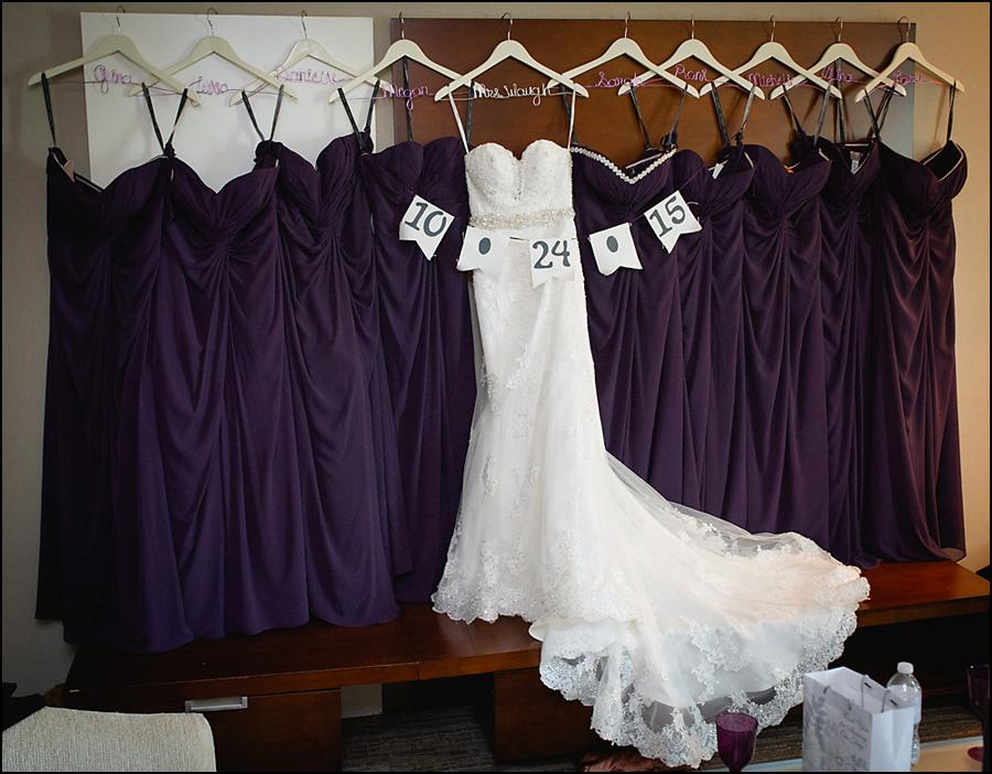 riki & scott wedding-8107.jpg