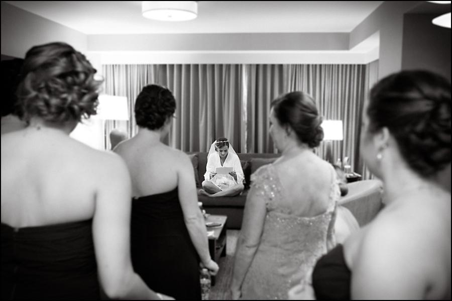 riki & scott wedding-8159.jpg