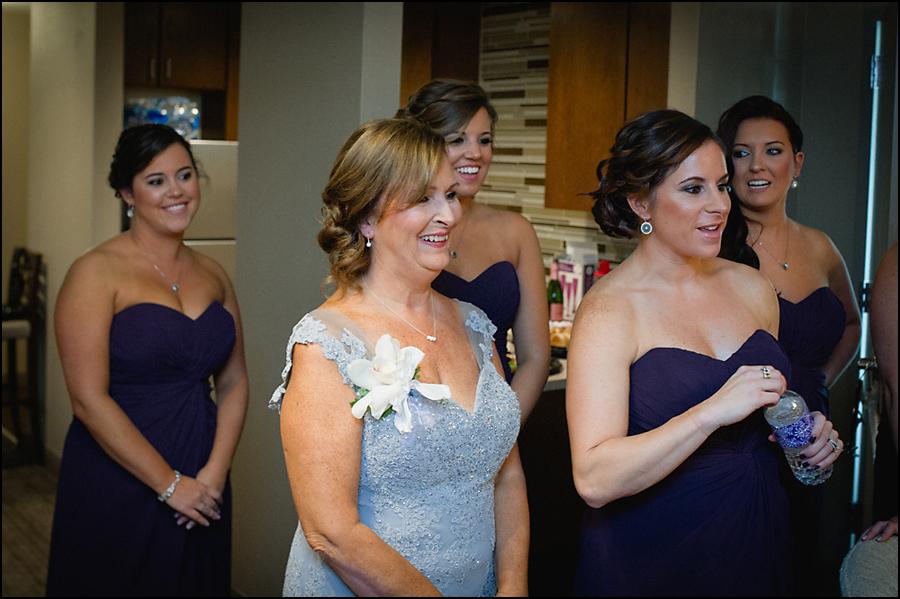 riki & scott wedding-8165.jpg