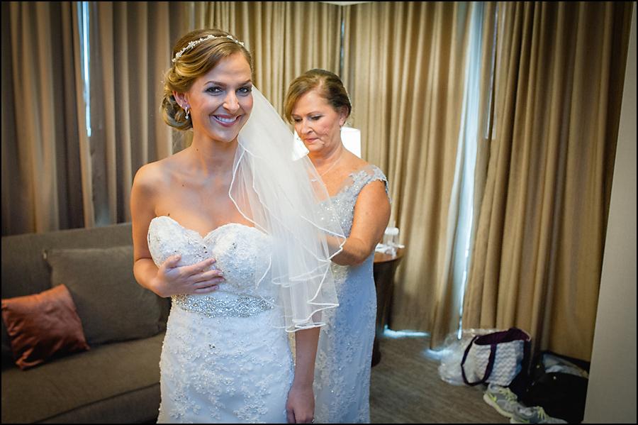 riki & scott wedding-8184.jpg