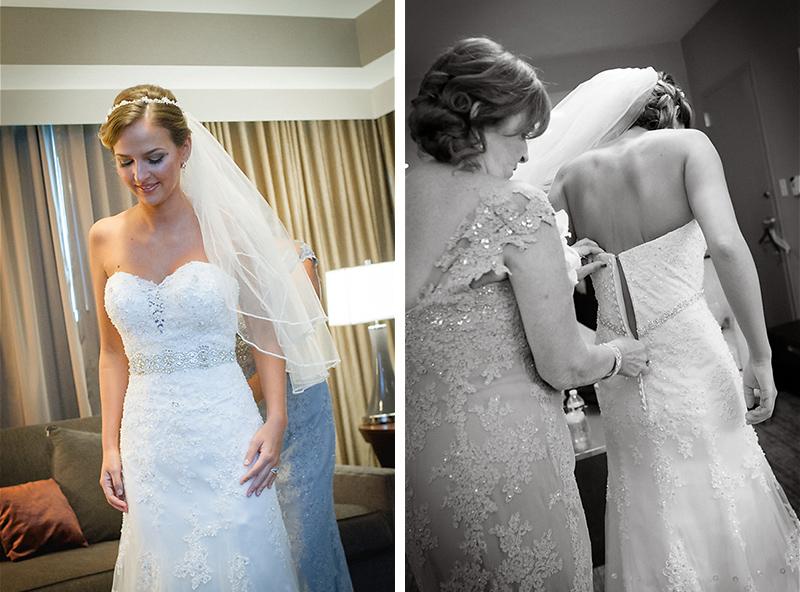 riki & scott wedding-8188.jpg
