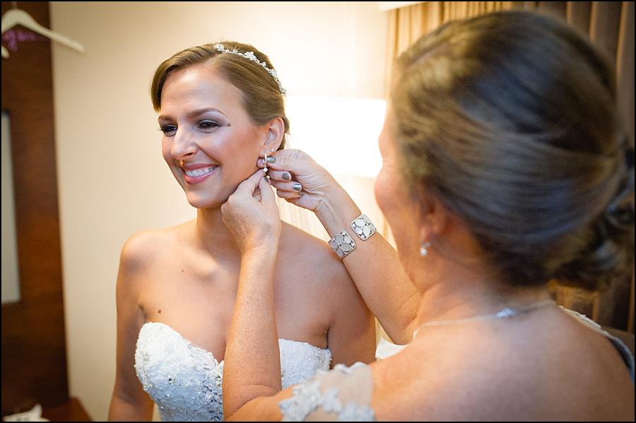 riki & scott wedding-8196.jpg