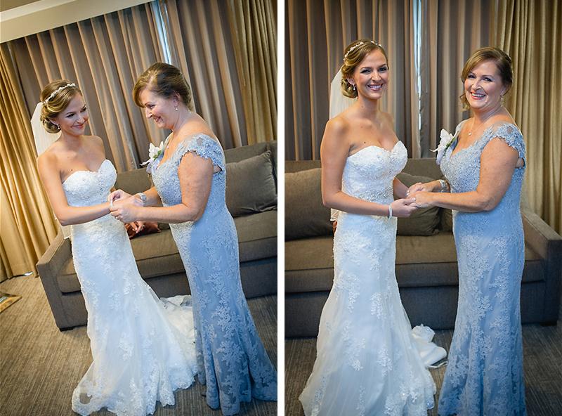 riki & scott wedding-8204.jpg